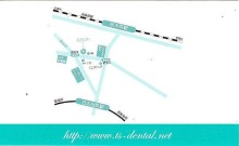 集患.com  看板・販促広告など複合的なマーケティング戦略で歯科医院の集患をお手伝いします。-b82